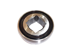 Square Bore And Spherical O.D