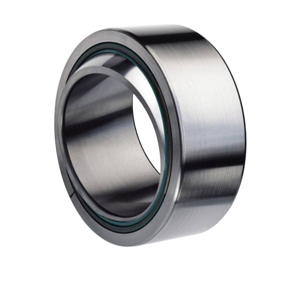 Stainless Steel Spherical Plain Bearing