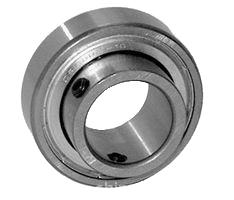Stainless Steel Insert Bearing