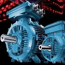 Electric Motor Repair
